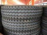 Radial Truck Tyre (1100r20-18)
