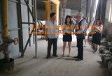 溶接用フラックスHj107の中国の工場製造者