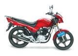 Moto (BYQ125)