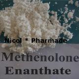 Methenolone Enanthate Methenolone Enanthate Methenolone Enanthate