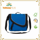 폴리에스테 600d Messenger Bag, Business를 위한 Document Bag Shoulder Bag