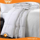 Colcha da cama de tamanho (DPF061201 Têxteis)