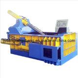 Alimentação automática Pressione a máquina com alta qualidade Y81T-160