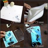 3M для мобильных ПК виниловые наклейки резак машины для всех мобильных телефонов