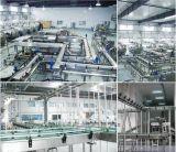 Автоматизированная линия сборки конвейер может упаковки