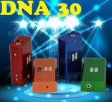 Hana Modz ADN30