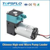 Высокая производительность 12V Micro Водяной насос