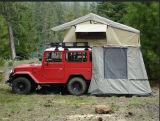 Dach-Oberseite-Zelt des neuen Modell-2013 (SRT01M)