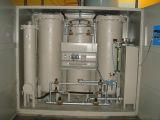Торговая марка Gaspu Pd модели генератор азота (может быть настроена)