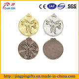 De aangepaste Creatieve Medailles van de Vorm voor Verkoop