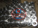 705-24-30010-----Japão Motoniveladora Komatsu Gd705A-4. Gd705A-3 da bomba de engrenagem da máquina Ass'y