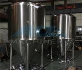 自動排出(ACE-FJG-L1)を用いる赤ワインの発酵システム