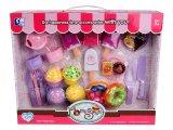 Kids Toys & Mini Food Toys를 위한 귀여운 Food