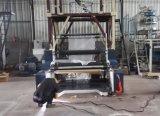 PE van de serre de Plastic Extruder van de Film van de Machine van de Film van Agricultral van de Ventilator van de Film