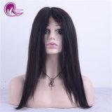 Vendita calda del merletto 360 del merletto della parrucca del Virgin stile brasiliano frontale svizzero dei capelli di nuovo