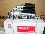 Motorino di avviamento di Weichai Qdj2810-10A (612600090311)