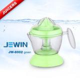 750ml Portable Electric Orange Juicer Machine Cheap