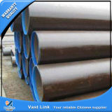 ASTM A53 GR B Kohlenstoffstahl-Rohre mit guter Qualität