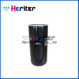 Compressor de Ar da Kaeser o Elemento do Filtro de Óleo 6.3464.1b1