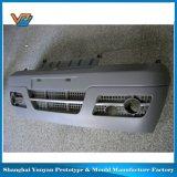De Dienst van de douane in Snelle Prototyping van Shanghai CNC