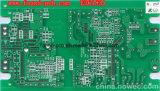 PWB a più strati del circuito stampato con HASL per i calcolatori
