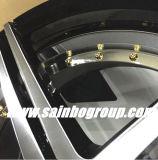 F20807 красивый дизайн по послепродажному обслуживанию обод ступицы колеса