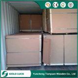 """8""""x4"""" a utilização de embalagens de madeira compensada Comercial Venda quente o mercado das Filipinas"""