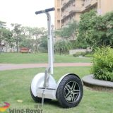 China Cheap Mini Scooter Electric Balance Chariot