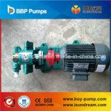 KCB Pompe à huile hydraulique à engrenages