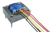 Transformadores de baja frecuencia modificados para requisitos particulares protector seguro de la UL RoHS del Ce en gama completa del fabricante