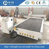 Машина маршрутизатора CNC Zhongke 1325 модельная