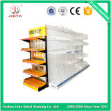 Supermarket resistente Shelf Combined com Storage Rack (JT-A08)
