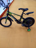 China Manufacture Kids Cycle, Cheap Baby Bicycle für Children