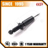 Schokbreker voor Nissan Navara D40 340053 349111