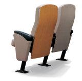 Leadcom Tipp herauf Church Auditorium Chair (LS-6619)