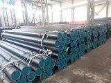 API 5L/SANS719 GR. D ERWの炭素鋼の管