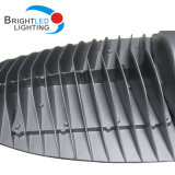 Nouveau Design 30W 50W 60W DEL Street Light