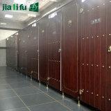 Divisorii compatti fenolici della toletta di Jialifu