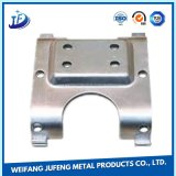 移動式アクセサリのために押すOEMアルミニウムか鉄またはステンレス鋼または金属