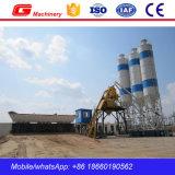 China die de Gebruikte Concrete Installaties van de Partij voor Verkoop vervaardigen