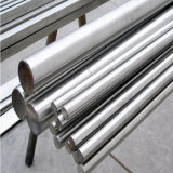 Tungsteno Rod, tungsteno superficial brillante Rod, palillos del tungsteno