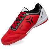 Sport Football Boots Outdoor Soccer Shoes für Men (AK37215xin)