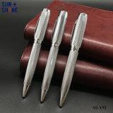 도매 금속구 펜 은 볼펜