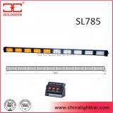 80W barra chiara direzionale di traffico LED (SL785)