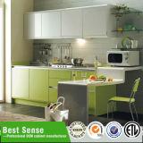جديد تصميم [كيتشن كبينت], مطبخ تخزين, مطبخ خزانة