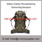 Backpack мешка оптового дешевого Mountaineering Китая воинского напольного тактический