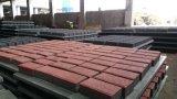 Machine à briques en béton / machine à carreaux