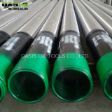 Il tubo di alta qualità ha basato i filtri per pozzi per la perforazione buona