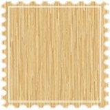 Unilin resistente al agua haga clic en suelo laminado de bambú de la Junta efectos para la casa la pavimentación
