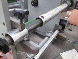 材料42CrMo4は頑丈な機械装置に使用した鋼鉄シャフトを造った